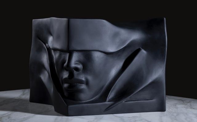 , 'Forza dei sogni,' 2018, Accesso Galleria