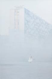 28 Millimètres, Portrait d'une génération, Les Bosquets, In the Mist, Montfermeil, France
