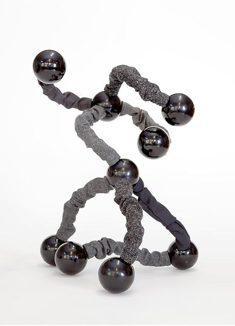 , 'Drunken Sculpture,' 2012, Galerie Elisabeth & Klaus Thoman