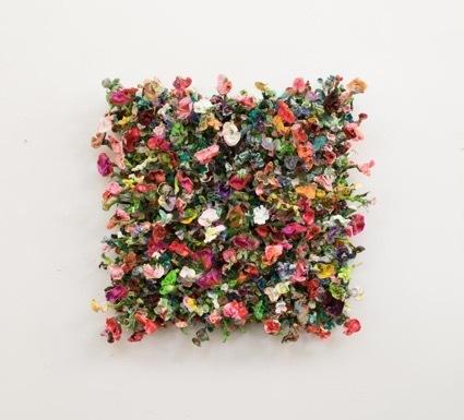 , 'Flower Bonanza - No. IV,' 2018, Rademakers Gallery