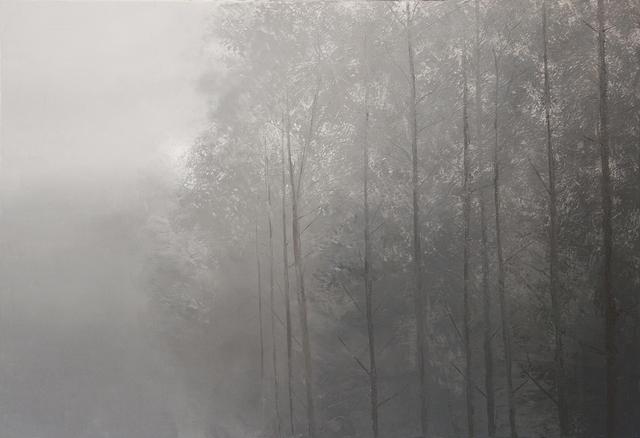Benoît Trimborn, 'Brouillard', Hugo Galerie
