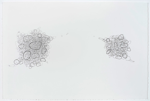 , 'Untitled 004, 2014,' , Initial Gallery