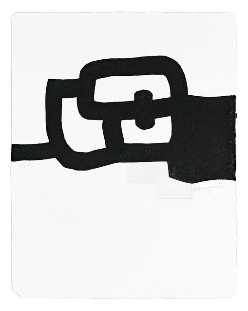 , 'Aromas X,' 2000, Zeit Contemporary Art