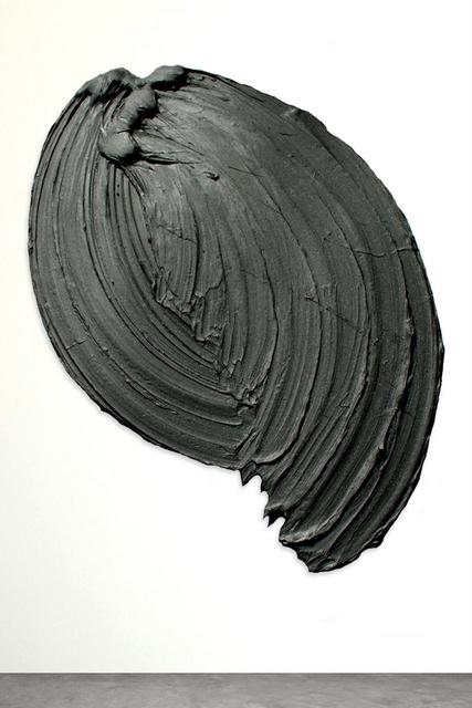 , 'Yahi,' 2016, Madison Gallery