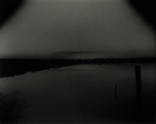 Sally Mann, 'Maude's Pond', 1998, Jackson Fine Art