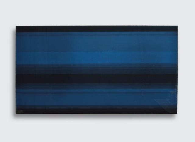 , '#2269,' 2017, Victor Lope Arte Contemporaneo