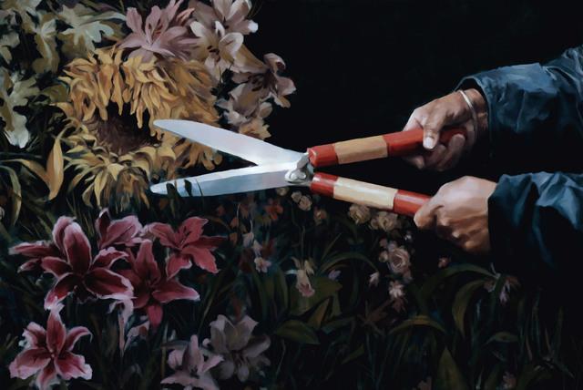 , 'Primavera,' 2017, N2 Galería