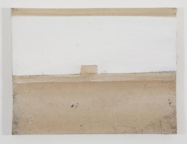 , 'Untitled,' 2005, Galleria Raucci / Santamaria
