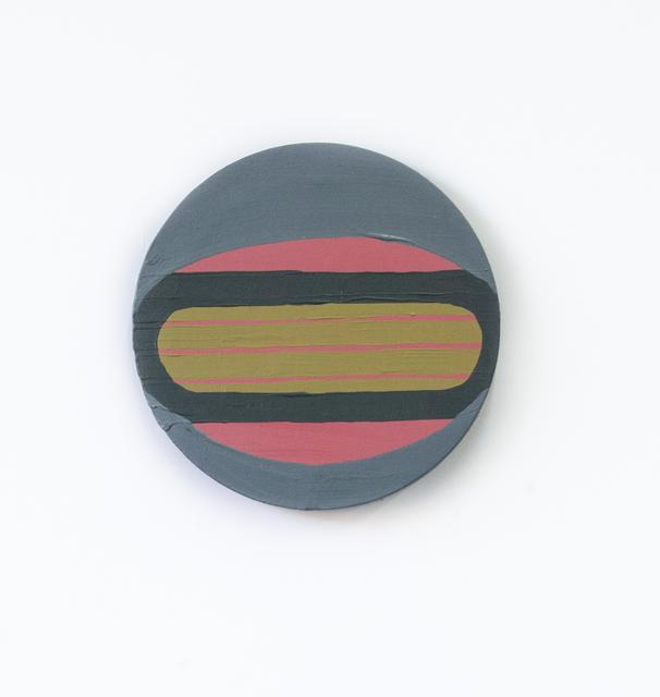 Bret Slater, 'Watermelon', 2009, Morgan Lehman Gallery