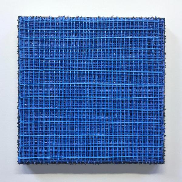 Vicky Christou, 'Thalassa', Bau-Xi Gallery