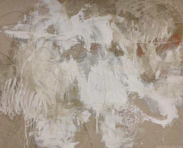 , 'The Emancipation Continuum,' 2018, The Art House