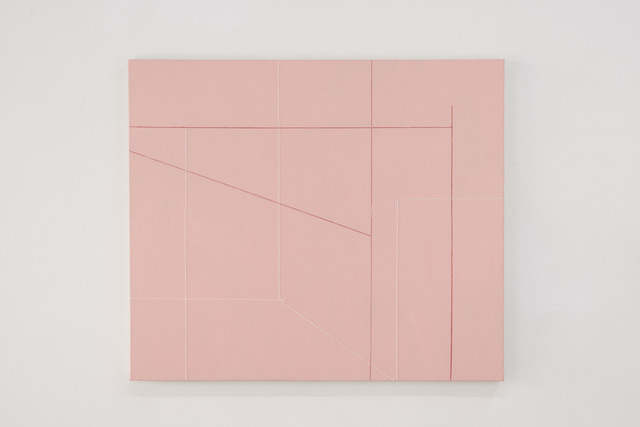 , 'Untitled # 440,' , Lokkus Arte Contemporáneo