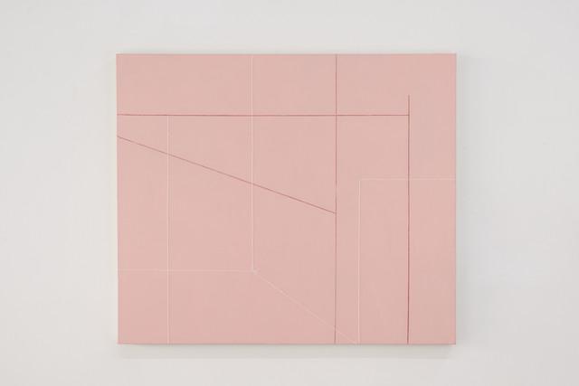 , 'Untitled # 440,' , Lokkus Arte Contemporáneo