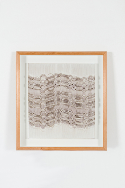 , 'Untitled,' 1982, Galeria Nara Roesler