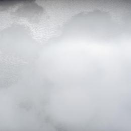 Kumo (Cloud) 2.2.5