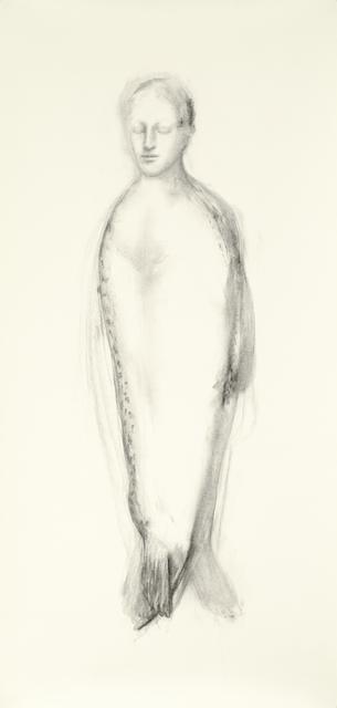 , 'Untitled,' 2005-2007, Hopstreet