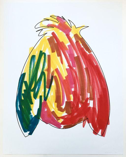 , 'Donkey,' 1999 , Joseph K. Levene Fine Art, Ltd.