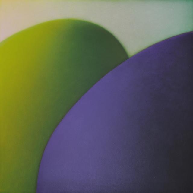, 'Choroni,' 2009, ARTSOLAR