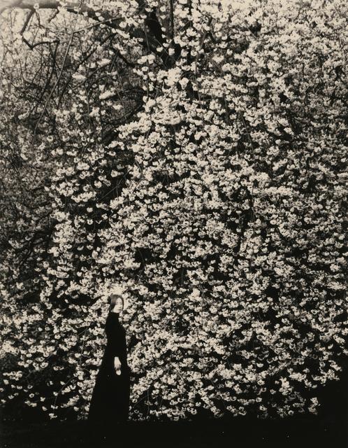 , 'Kawa #1641,' , Valid Foto Bcn Gallery