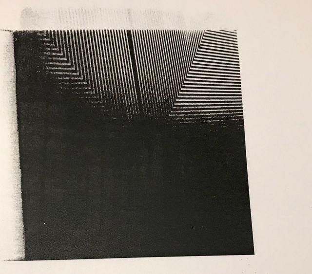 Ned Vena, 'Untitled', 2008, Artsnap