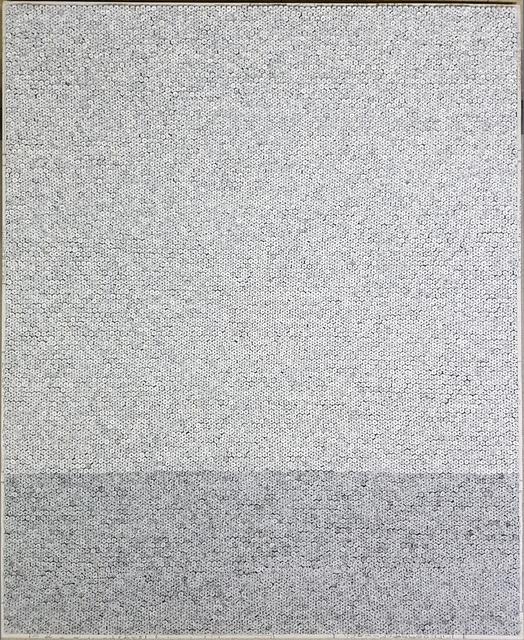 , 'Story,' 2017, Gallery Tableau