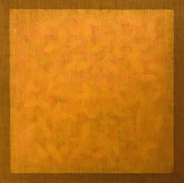 Amelia Toledo, 'S/ título', 1975-1985, samba arte contemporânea