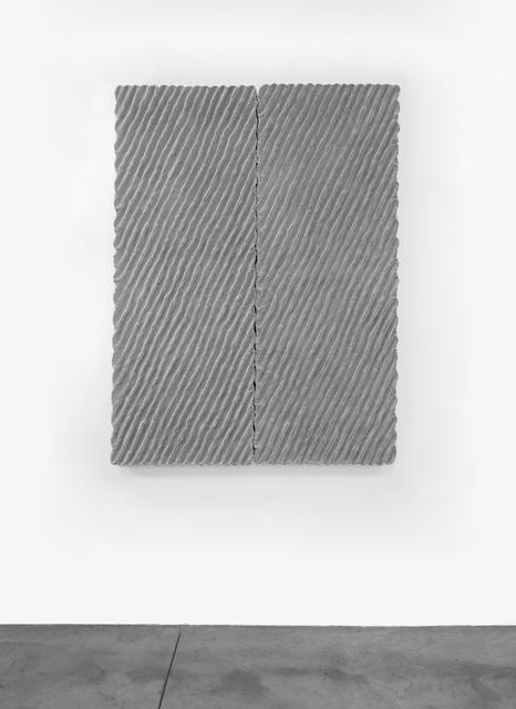 , 'Pittura GR ,' 2009, CARDI GALLERY