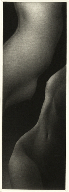 Mikio Watanabe, 'Partition', 1993, Stone + Press Gallery