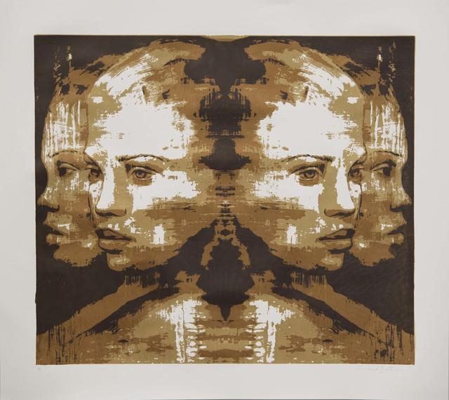 Lionel Smit, 'Extract Series', 2016, ArtLife Gallery