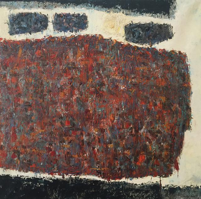 , 'Morat,' ca. 1960, Sorelle Gallery Fine Art