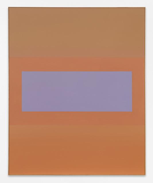 Ulrich Erben, 'Untitled (Lontananza) ', 2009, BASTIAN