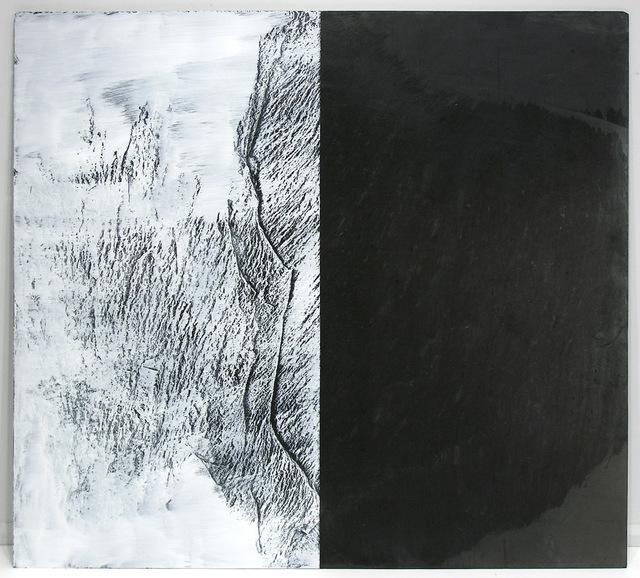Richard Long, 'Untitled', 2008, Sperone Westwater