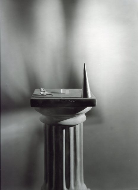 , 'Untitled,' , Janet Borden, Inc.