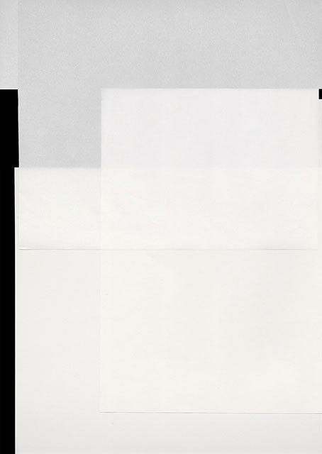 , 'Feb_2014_33v4,' 2014, Craig Krull Gallery