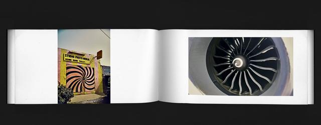 Hans von Schantz, 'Volume #6', 2019, Galleria Heino