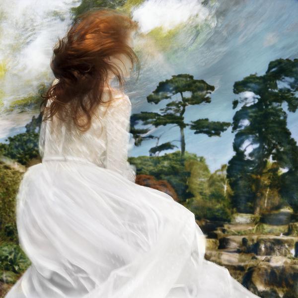 Barbara Cole, 'Rock Garden, from Falling Through Time', 2016, Bau-Xi Gallery