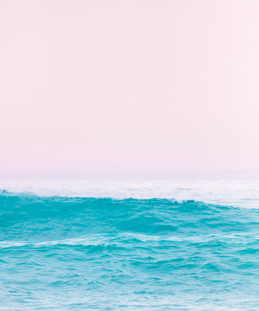 , 'SALT WATER TAFFY NO1,' , ArtStar