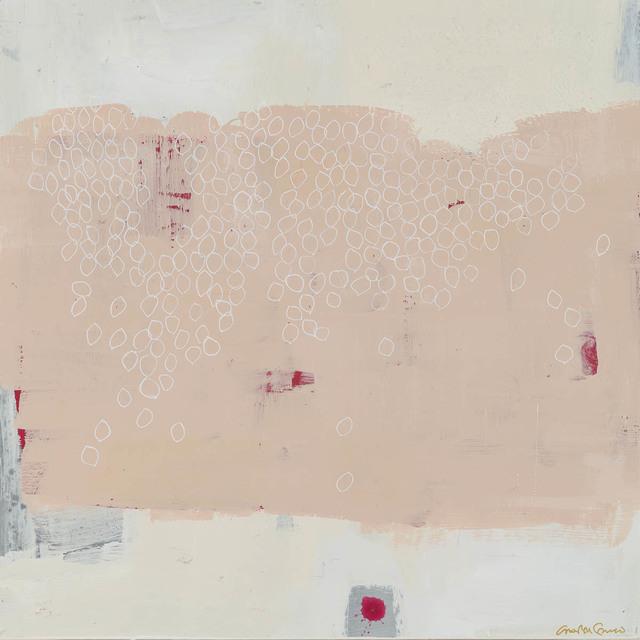 , 'Seeds V,' 2017, Candida Stevens Gallery
