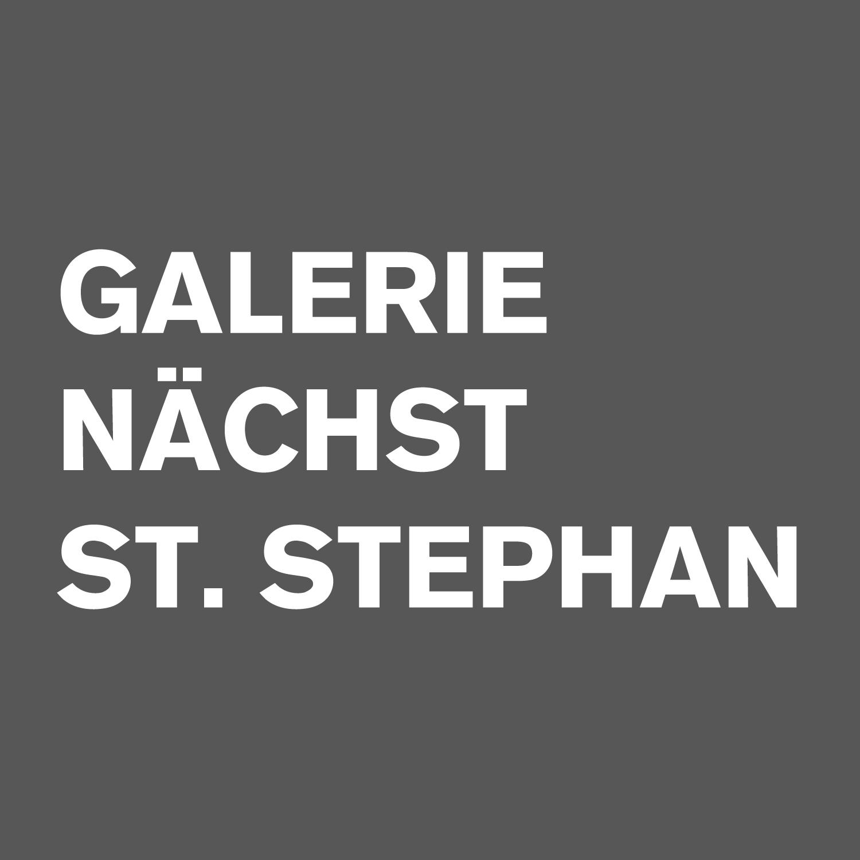 Galerie nächst St. Stephan Rosemarie Schwarzwälder