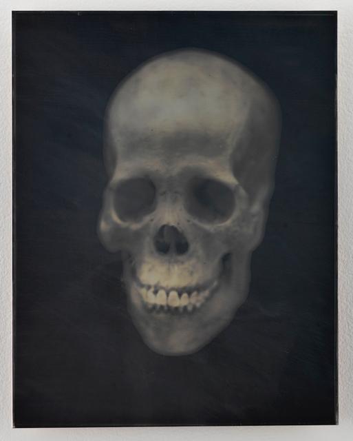 , 'Untitled,' 2002, Von Lintel Gallery
