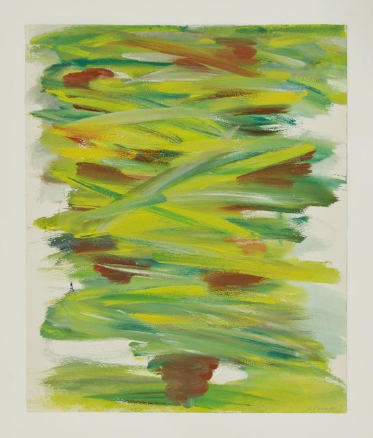 , 'Ile de Ré,' 1951, Galerie Roger Bellemare et Christian Lambert