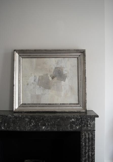, 'Delano,' 2015, Cadogan Contemporary