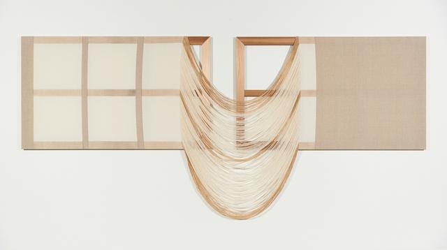 , 'Clooooth-5,' 2013, Artvera's Art Gallery