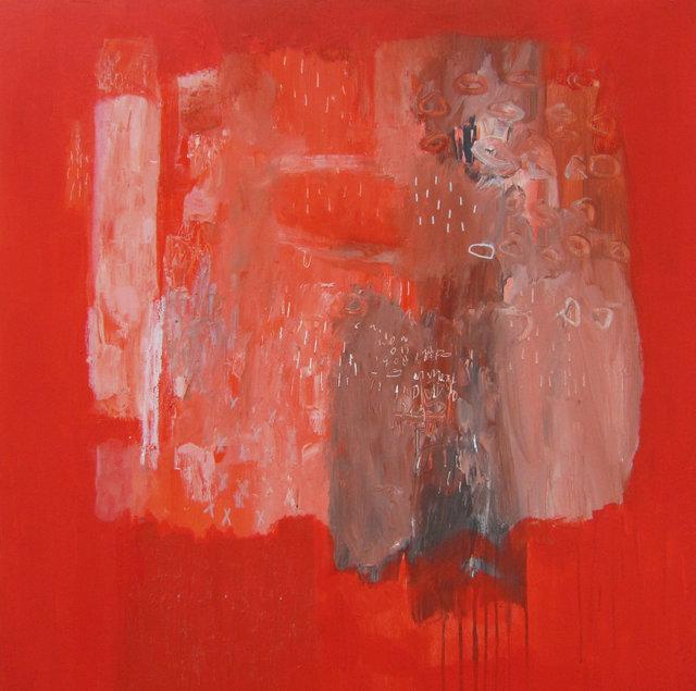 , 'Soi vers l'autre Var 36.24,' , Nüart Gallery
