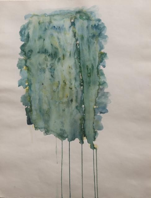 , 'Sans titre,' 1975, Winchester Galleries