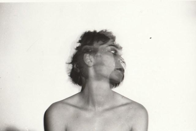 , 'Lap III.,' 1986, MissionArt Galéria