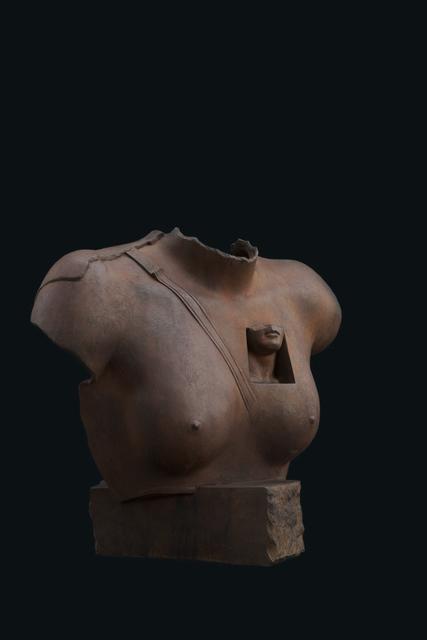 , 'Venere,' 1984, DIE GALERIE