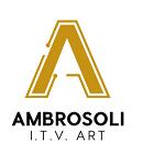 Ambrosoli I.T.V. Art