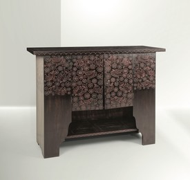 a sideboard, Italy