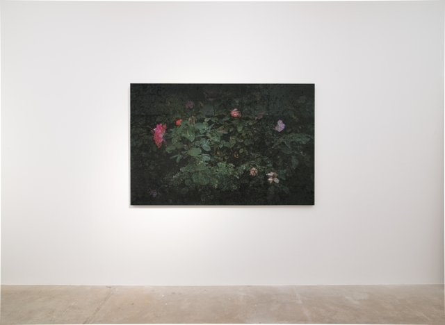 Giovanni Ozzola, 'Vanitas - Carne trémula', 2017, GALLERIA CONTINUA